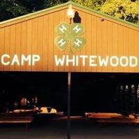 4-H Camp Whitewood