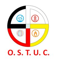 Oglala Sioux Tribe Utilities Commission