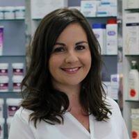 Haven Pharmacy Dohertys Beaumont