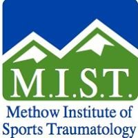 The Methow Institute of Sports Traumatology (MIST)