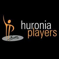 Huronia Players Community Theatre
