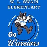 WL Swain Elementary School
