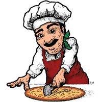 Mario's Pizza - Northampton
