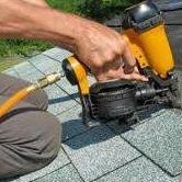 Cepeda Roofing General Contractors
