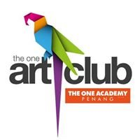The One Art Club Penang