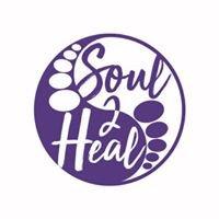 Soul 2 Heal