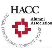 HACC - Alumni