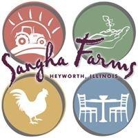 Sangha Farms