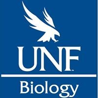 UNF Biology Department