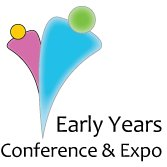 Early Years Conference & Expo