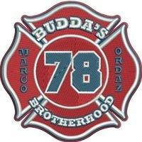 Budda's Brotherhood Foundation