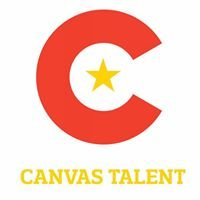 Canvas Talent