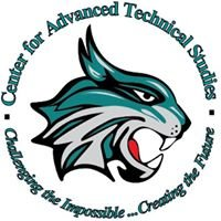 The Center for Advanced Technical Studies