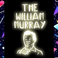 The William Murray Tavern