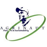 The Agrinauts Training Program