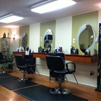 Salon Revive