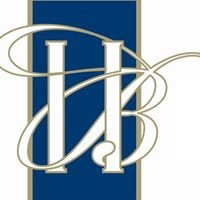 Hoover - Boyer Funeral Homes, Inc.