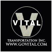 Vital Transportation Inc