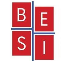 Building Envelope Science Institute (BESI)