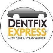 Dentfix Express