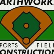Earthworks & Sprinklers, Sports Field Construction