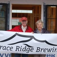 Grace Ridge Brewing Inc