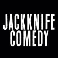 Jackknife Comedy