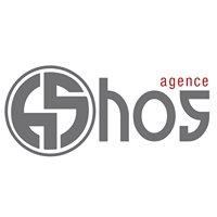 NSI - Agence ho5