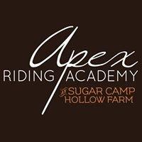 Sugar Camp Hollow Farm