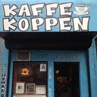 Kaffe Koppen