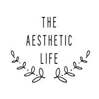 The Aesthetic Life