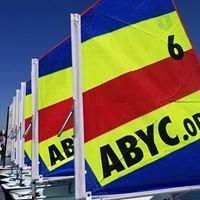 ABYC Junior Sailing
