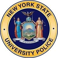 NYS University Police at Old Westbury