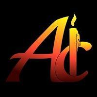Atlanta Candles & Incense