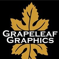 GrapeLeaf Graphics Company