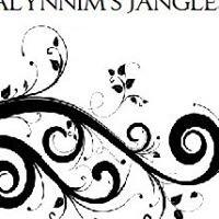 Jalynnim's Jangles
