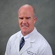 Craig W. Goodhart, MD, Orthopedic Surgeon - IAHCP