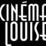 Cinéma Louise