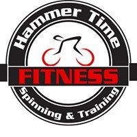 Hammer Time Fitness
