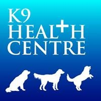 K9 Health Centre