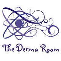 The Derma Room