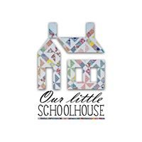 Our Little Schoolhouse