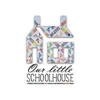 Our Little Schoolhouse