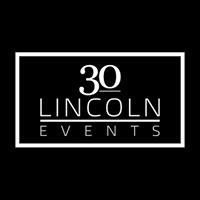 30 Lincoln Events
