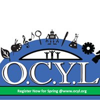 OCYL: The Mayor's Office of Children, Youth and Learning