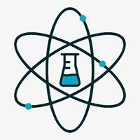 The Lab Creative