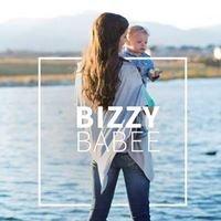Bizzy Babee