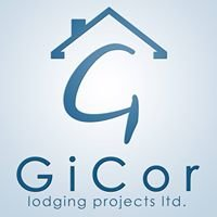 GiCor Lodging Projects Ltd.