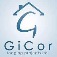 GiCor Lodging Projects Ltd.