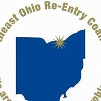 Northeast Ohio Reentry Coalition